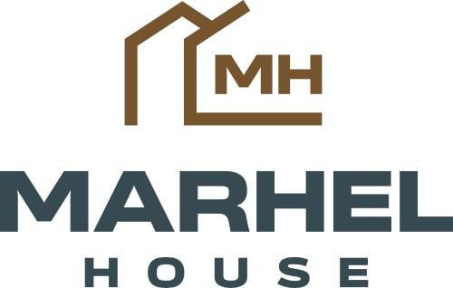 MARHEL HOUSE