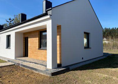 Domy w Mechlinie MARHEL HOUSE-11
