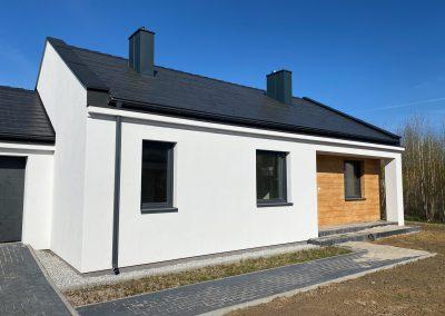 Domy w Mechlinie MARHEL HOUSE-3